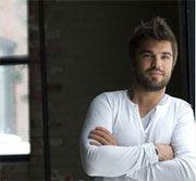 TVA lance une nouvelle marque - actualites Site Visit, Mens Tops, T Shirt, Baby Born, Tee, Tee Shirt