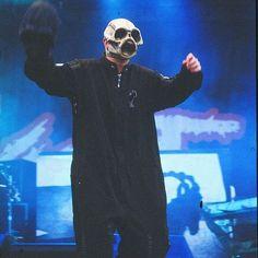 Sid Wilson DJ Starscream Slipknot  Sid. #slipknot #dj #skull #gas #mask #zero #iowa #rare #jump #facku #dope