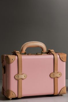 SteamLine Luggage