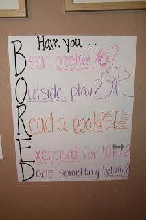 """I'm Bored . checklist for kids and parents to survive summer boredom. I've already heard """"I'm bored"""" Bored Quotes, Activities For Kids, Crafts For Kids, Activity Ideas, Indoor Activities, Baby Crafts, Summer Boredom, Do It Yourself Inspiration, Daily Inspiration"""