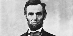 HW Brands on American Presidents | FiveBooks | The Browser
