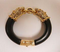 Duchess of Windsor bracelet