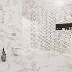 Hayırlı Cumalar��İletişim için: +9(0212) 321 37 70. - 40x120 Antique Carrara Serisi  #kortasyapi #bien #seramik #ceramic #bienseramik #instaart #fineart #bathroom #instadecor #design #spa #cafe #style #tile #banyo #dekor #new #wedding  #instafashion #instaarchitecture #mimari #coffee #natural #interior #interiordesign #çini #igers http://turkrazzi.com/ipost/1520979154320570786/?code=BUbmnt8DTmi