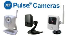 give you a guest post on PR 1 Home Security, Alarm Systems blog by roto009