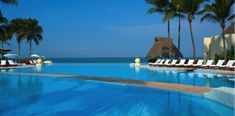 All-Inclusive Vacation Packages