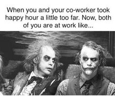 Get Your Laugh On To These 24 Hilarious Pictures Work Jokes, Work Funnies, Haha, Alcohol Humor, Nursing Memes, Funny Nursing, Nursing Quotes, Funny As Hell, Funny Work