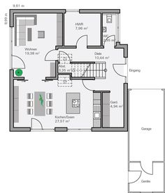 Haus-Daniel_Grundriss_EG_bemasst_col.jpg (1591×1869)