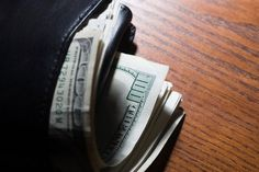 Ways to Make Sure Customers & Clients Pay What They Owe You