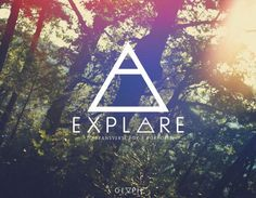 """glyph symbol for """"explore"""" - Google Search"""