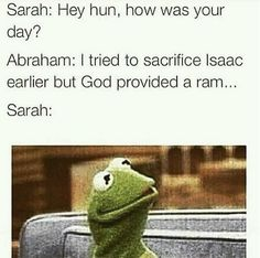 Funny Quotes, Funny Memes, Hilarious, Funniest Memes, Memes Humor, Lds Memes, Jw Humor, Ecards Humor, Funny Church Memes