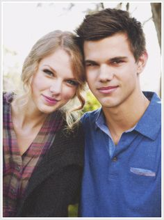 Taylor squared <3