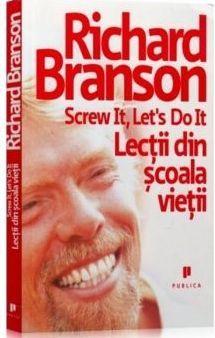 Richard Branson, Lets Do It, Let It Be, Christina Aguilera, Metabolism, Evolution, Lol, Books, Youtube