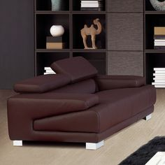 Superior Awesome Good Modern Furniture Boca Raton 31 In Home Design Ideas With Modern  Furniture Boca Raton