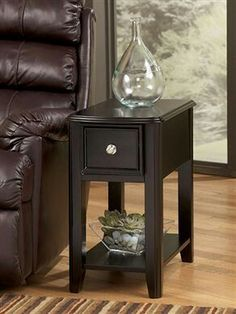 Axis Round Coffee Table | FLEXSTEEL AT PLYMOUTH FURNITURE | Pinterest |  Living Room Furniture, Living Rooms And Room