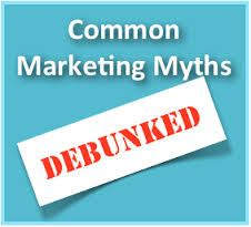 marketingmyths2 http://successwithjoanharrington.internetlifestylenetwork.com/marketing-myths-declassified/