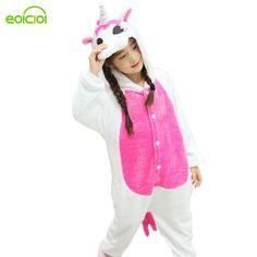 04c147a530cc 16 Best Unicorn Onesie images
