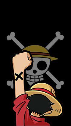 One Piece Anime, One Piece Gif, One Piece Drawing, Zoro One Piece, One Piece Fanart, Chill Wallpaper, One Piece Wallpaper Iphone, One Piece Pictures, One Piece Images
