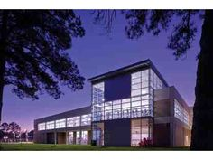 Homecoming Online Auction Item--One month free Membership to SFA Rec. Center