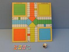 Juegos juguetes did cticos material did ctico jardin de infantes nivel inicial juegos for Juegos para jardin infantes