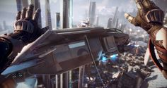 Killzone Shadow Fall PS4 Games descriptions and price 2014 | LatestMobiles. Laptops, Computer, Bikes, Cars and All Home Made Things Updated Price Details 2014