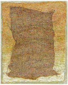 Jenny Sages-Transparent Oxide Red Lake