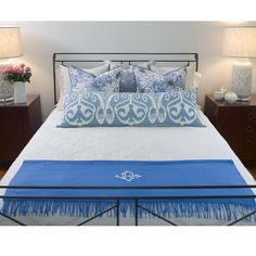 142 Amazing Blue Bedroom images in 2019 | Bedrooms, Couple room ...