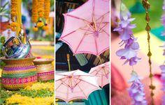 Bangkok+Indian+Wedding+Photographer+00100 (1)