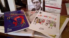 boticaria-graciela: Paradas boticarias en Londres y Berlín...mis libro...DESDE EL 14/07 AL 3/8 EN LA FER. DEL LIBRO INFANTO-JUVENIL DE Bs As. ENTRADA GRATUITA ( Zapiola 50, stand 114, Colegiales, CABA y Tecnópolis, Stand 154, Vte López)