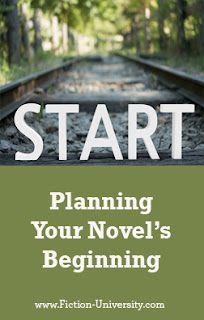 NaNoWriMo Prep: Planning Your Novel's Beginning Prepping, Novels, Fiction, How To Plan, University, Novel Structure, Plot Outline, Writing Advice, Writer