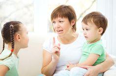 Psikolojik Danışman Sümeyra Yapıcı: Çocuğunuzla Ben Dili İle İletişim Kurun