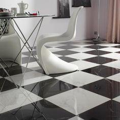 12 Best Lifestyle Floors Kitchen Images Kitchen Flooring