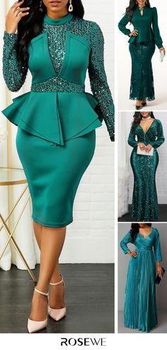Dresses For Women Fall Dresses, Elegant Dresses, Beautiful Dresses, Casual Dresses, Latest African Fashion Dresses, Women's Fashion Dresses, Dress Outfits, English Dress, Traditional Wedding Attire