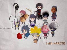 Lạ mắt với hình vẽ nhân vật Naruto bằng rau củ quả - http://www.iviteen.com/la-mat-voi-hinh-ve-nhan-vat-naruto-bang-rau-cu-qua/ Một họa sĩ trẻ đã sử dụng các loại rau củ quả để vẽ hình nhân vật trong Naruto với phong cách chibi cực kì ngộ nghĩnh.  #iviteen #newgenearation #ivietteen #toivietteen  Kênh Blog - Mạng xã hội giải trí hàng đầu cho giới trẻ Việt.  www.iviteen.com