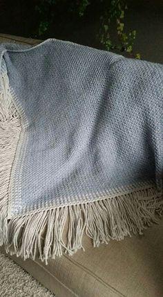228 Beste Afbeeldingen Van Haken Crochet Pattern Crochet Patterns