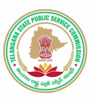 Previous Question Papers PDF / Old/ Last Year Question Papers and TSPSC 2015: Jobs In Telangana