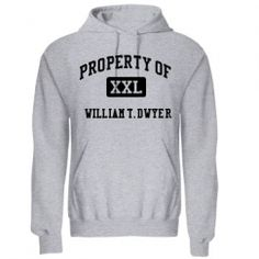 William T. Dwyer High School - Palm Beach Gardens, FL | Hoodies & Sweatshirts Start at $29.97