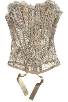 ITALY Shirt Feinstrick Pullover Metallic Schimmer GLAMOUR LOOK 38 40 42 NEU
