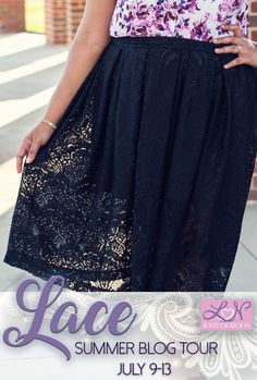 Because Curves are Cool! Lace Skirt, Sequin Skirt, Pattern Weights, Curves, Tulle, Tours, Love, Sewing, Summer