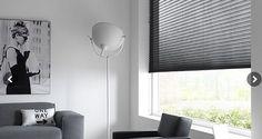 moderne warme interieurs - Google zoeken