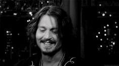 ¿Y tú, que amas de Johnny Depp?♥ #romance Romance #amreading #books #wattpad