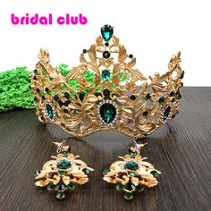 Cheap hair straightener and curler, Buy Quality hair clay directly from China hair everywhere Suppliers: Beautiful Full Leaf Pearl Crystal Tiaras Girls' Prom Party Headbands Gold Plated Bridal Hair Jewelry Wedding Accessories