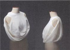 Pattern magic. Stretch fabrics / Tomoko Nakamichi, Nakamichi, Tomoko