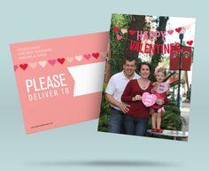 valentines. love the banner