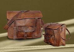 Babanıza özel bu çantayla, yılbaşı hediyeleri arasına hediyeniz, gösteriş yaparak girsin!.
