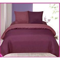parure de draps turquoise et gris bicolore uni tendre nuit 2 places parure de draps et. Black Bedroom Furniture Sets. Home Design Ideas