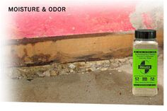 Moisture remover desiccant prevents odor, mold, mildew & corrosion. MoistureSorb™ Eco Moisture Remover is reusable & lasts a year. Safe for people, pets & planet. This eco-friendly moisture trap dehumidifier really works & results in dryer air.
