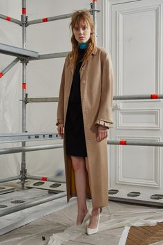 Off-White, Look #13