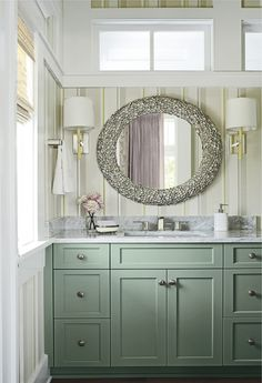 Southern Style with Ginger Brewton - Design Chic