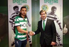 Bebeto afirma que Mattheus pode chegar à Seleção Brasileira depois de ida para o Sporting