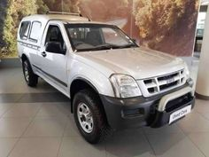 Isuzu Bakkie for sale in South Africa. OLX South Africa offers online, local & free classified ads for new & second hand Cars & Bakkies. Cars, Vehicles, Rolling Stock, Autos, Vehicle, Car, Automobile, Tools